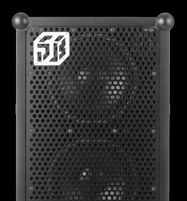 Soundboks image